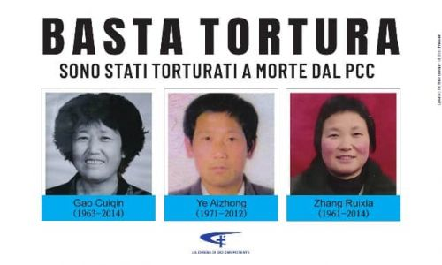 tortured to death3