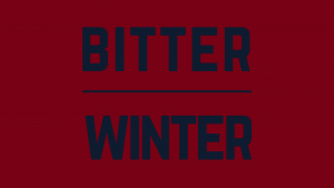 bitter winter logo