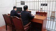 16 Christians Arrested by Police in Henan
