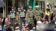 Rampant Arrests of Muslims Continue in Xinjiang