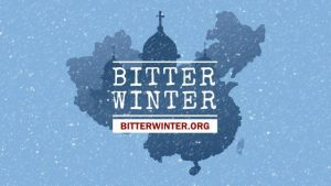 bitter winter english logo