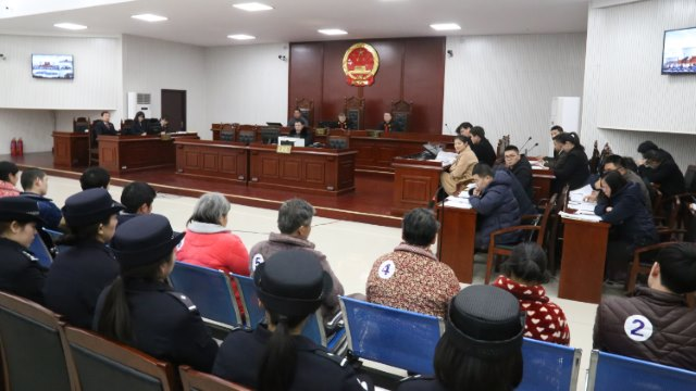 court hearing-4