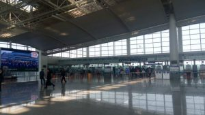China International_Airport(Qa003qa003 - CC BY-SA 4.0)