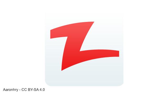 Zapya