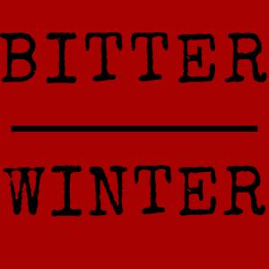 BITTER WINTER LOGO