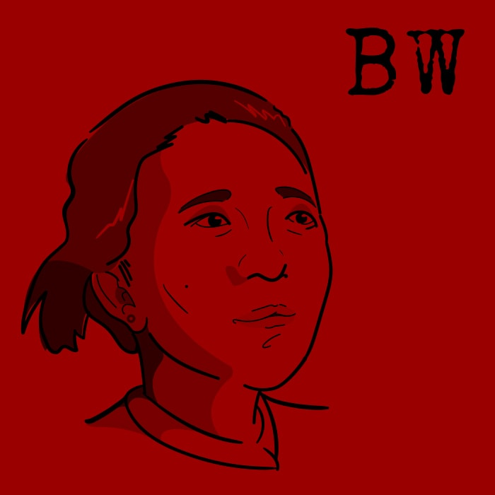 Bai Lin profile picture