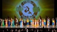 Shen Yun: the Show the CCP Loves to Hate