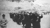 The Battle of Lhasa, 1959: Where It All Began
