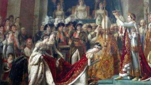 napoleon-coronation-notre-dame-1804-painting