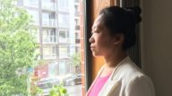 """""""They Killed My Mother, They Arrested My Father"""": Sister Zou Demei's Father's Day Reflections"""